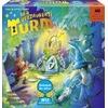 Drei Magier Spiele Der verzauberte Turm - Kinderspiel des Jahres 2013 (40867)