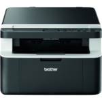 brother dcp-1512 preis
