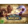Blizzard World of Warcraft: Battle Chest 4.0