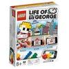 Lego Life of Georg 21201