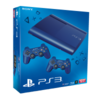 Sony PlayStation 3 12GB blau