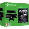Microsoft Xbox One Premium Bundle inkl. Call of Duty Ghosts
