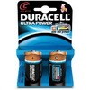 Duracell Ultra Power-C K2 mit Powercheck