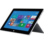 microsoft surface pro 2 10.6-zoll tablet i5-4200/ 4gb/ 128gb