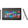Microsoft-surface-pro-2-256gb