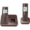Telekom SINUS A 206 DUO