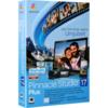 Pinnacle Studio 17 Plus Win DE FPP CD Mini-Box