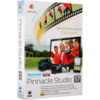 Pinnacle Studio 17 Win DE FPP CD Mini-Box
