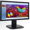 Viewsonic VG2039M-LED
