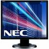 NEC MultiSync EA193Mi (schwarz)
