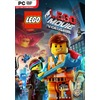 Warner Interactive The Lego Movie Videogame