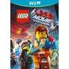 Warner Interactive The Lego Movie Videogame (Wii U)