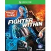 Ubisoft Fighter Within Xbox One