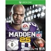 Electronic Arts Madden NFL 25 Xbox One