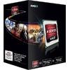 AMD A10-6800K Box