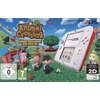 Nintendo 2DS inklusive Animal Crossing 3DS Limited Edition