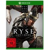 Microsoft Ryse: Son of Rome Day One Edition Xbox One