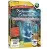 Astragon Redemption Cemetery: Die Rettung der Verlorenen Collector's Edition