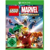 Warner Interactive LEGO Marvel Super Heroes (Xbox One)