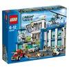 Lego Ausbruch aus der Polizeistation / City (60047)