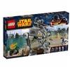 Lego AT-AP / Star Wars (75043)