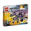 Lego Nindroid Robo-Drache / Ninjago (70725)