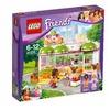 Lego Heartlake Saft- & Smoothiebar / Friends (41035)