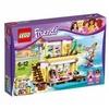 Lego Stephanies Strandhaus / Friends (41037)