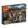 Lego Hinterhalt von Dol Guldur / Der Hobbit (79011)