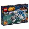 Lego Droid Gunship / Star Wars (75042)