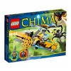 Lego Lavertus Löwen-Jet / Chima (70129)