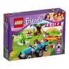 Lego Olivias Gemüsegarten / Friends (41026)
