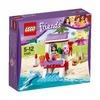 Lego Emmas Einsatz am Strand / Friends (41028)