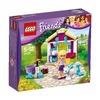 Lego Stephanies kleines Lämmchen / Friends (41029)