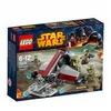 Lego Kashyyyk Trooper / Star Wars (75035)