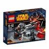 Lego Todesstern Trooper / Star Wars (75034)