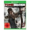 Eidos Tomb Raider: The Definitive Edition Day One Edition (Xbox One)