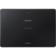 Samsung-galaxy-tab-pro-122-wifi-32-gb