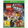 Warner Interactive Lego Movie Videogame (Xbox One)
