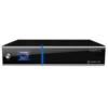 GigaBlue HD 800 UE Plus