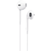 Apple EarPods MD827ZM