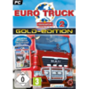 Rondomedia Euro Truck Simulator 2: Gold-Edition