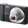 Sony-cybershot-dsc-w810