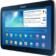 Samsung-galaxy-tab-3-70-lite-wifi-8-gb