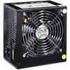 Ultron Realpower RP600 Eco 600 Watt
