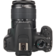 Canon-eos-1200d-mit-objektiv