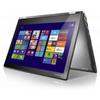 Lenovo IdeaPad Yoga 2 Pro (59386552)