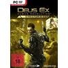 SQUARIX Deus Ex: Human Revolution Directors Cut