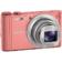 Sony-cybershot-dsc-wx350