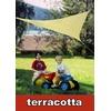 Windhager Dreiecksegel Adria 360x360x360 cm